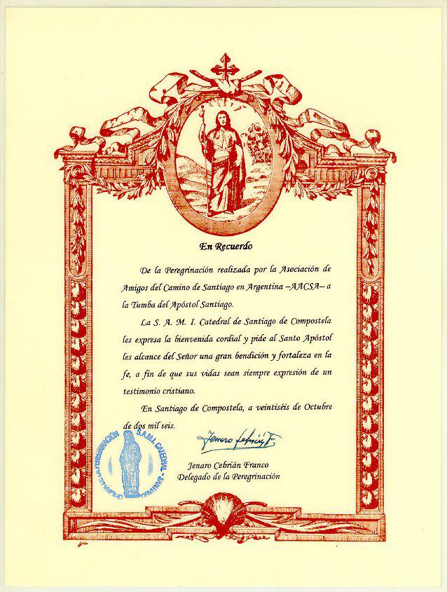 Certificado_AACSA